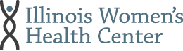 TV Commercial: Illinois Women's Health Center