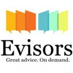 WEB VIDEO: Evisors
